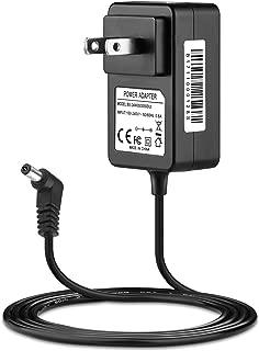 IBERLS 24V Replacement Essential Oil Diffuser Power Cord for URPOWER, InnoGear, VicTsing, ASAKUKI, ArtNaturals, Natrogix, LUSCREAL, ZOOKKI Etc, 100ml to 500ml Humidifier Power Supply Adapter