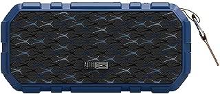 Altec AL-BT6010 Lansing X-Wild Waterproof Bluetooth Speaker Blue