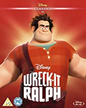 wreck it ralph 2 full movie online free