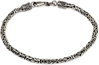 artisan made bracelets