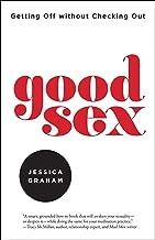 jessica graham book