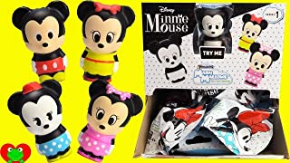 Best minnie mouse fashems Reviews