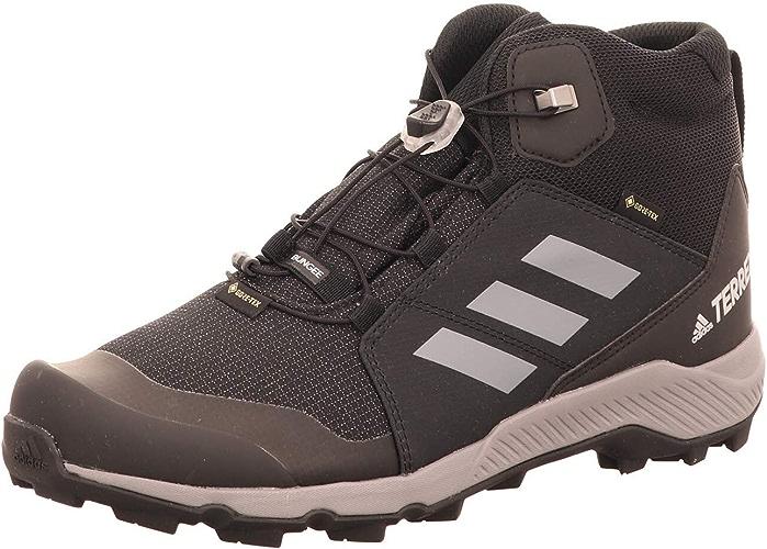 Adidas - Terrex Gore-tex jr - Chaussures FonctionneHommest Trail