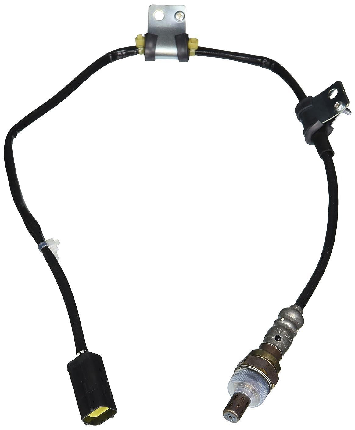 NTK (24173) Oxygen Sensor