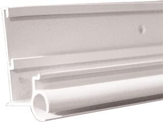 Best awning rail insert Reviews