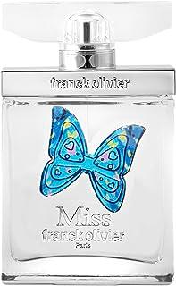 Franck Olivier Miss Franck Olivier For Women 50ml - Eau de Parfum