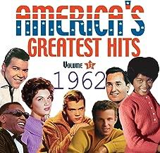 America's Greatest Hits 1962