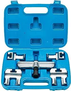 8MILELAKE Camshaft Cam Pulley Puller Sprocket Engine Timing Tool Compatible for VW/Audi V6/V8