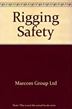 Q09 Rigging Safety Video