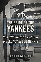Best gary cooper baseball Reviews