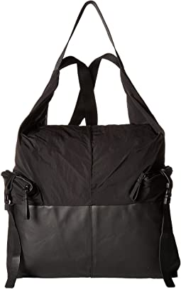 côte&ciel - Memory Tech Ganges XM Backpack