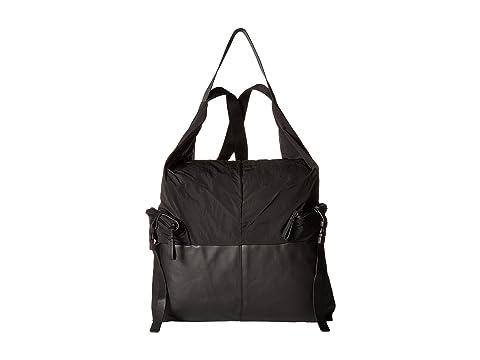 côte&ciel Memory Tech Ganges XM Backpack