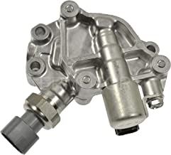 Standard Motor Products SMP VVT235 Intermotor Variable Valve Timing Solenoid