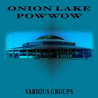 onion lake pow wow