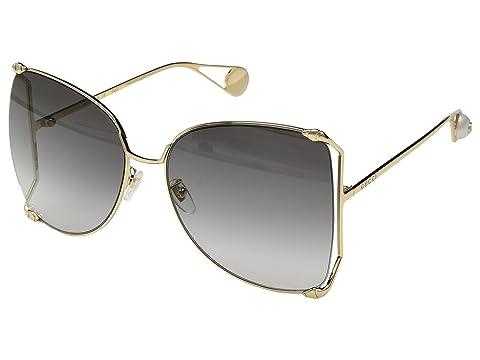 Gucci GG0252S
