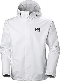 ed6f51fe4 Amazon.fr : Helly Hansen - Manteaux et blousons / Homme : Vêtements