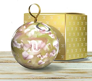 Confezione Regalo Palla di Natale 28 Oli di Bellezza con Olio Multifunzione Viso Corpo Mani 30ml