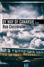 By Way of Canarsie