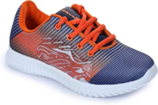 Liberty Force10 (from Women Ronnie-8 Running Shoes