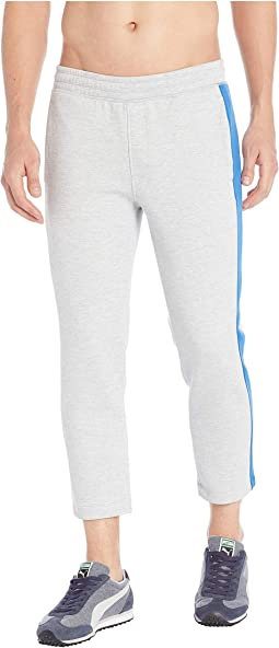 Puma X Pepsi T7 Pants