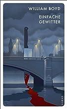 Einfache Gewitter (Kampa Pocket) (German Edition)