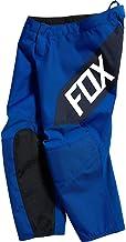 Fox Racing 180 Revn Kids Off-Road Motorcycle Pants