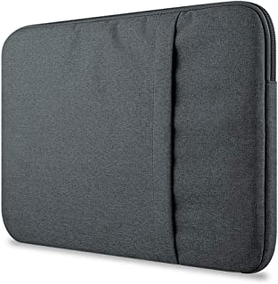 50cfdc591412 Amazon.com: ipad pro 11 sleeve - Briefcases / Bags, Cases & Sleeves ...
