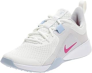 حذاء التدريب الرياضي فاونديشن اليت تي ار 2 للنساء من نايك