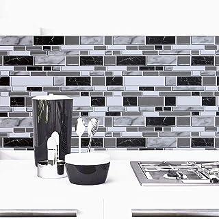 Amazon Com Wallpaper For Kitchen