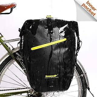 blackburn wayside backpack pannier