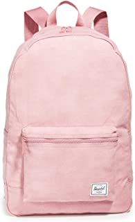 Herschel Supply Co. Packable Daypack Heather Rose One Size