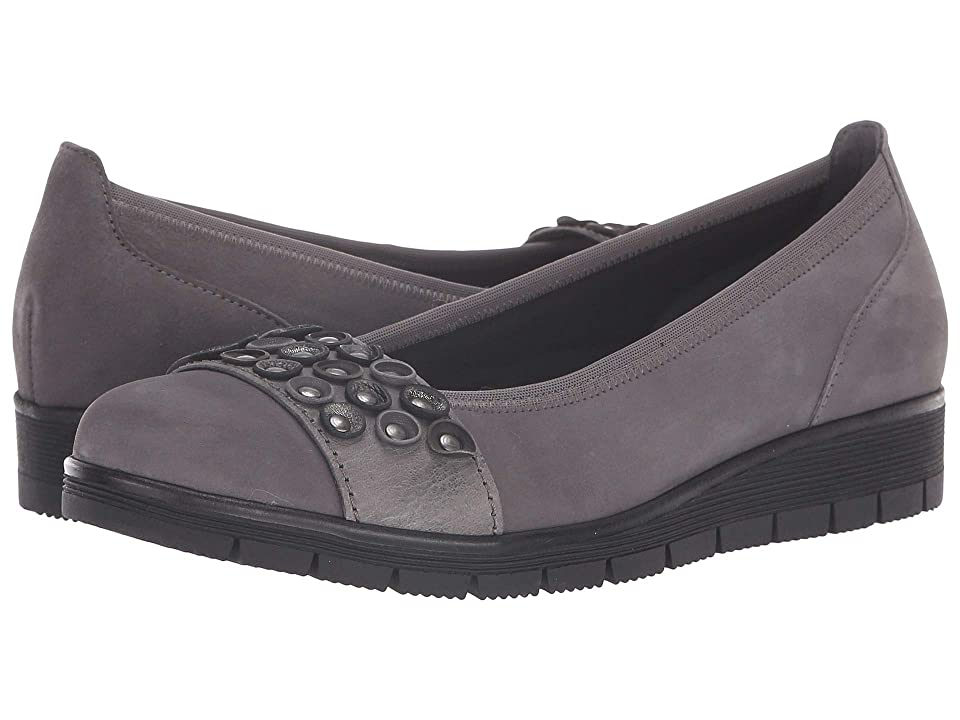 Gabor Gabor 95.341 (Grey) Women