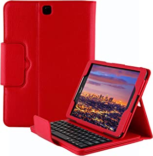 Best samsung tab s2 book cover keyboard Reviews