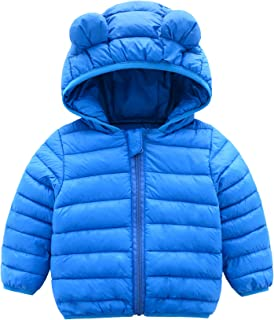 baby boy winter coat 9-12 months