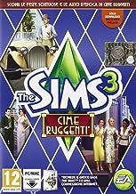 The Sims 3: Cime Ruggenti