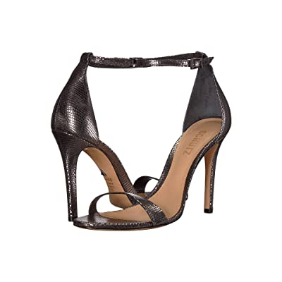 Schutz Cadey-Lee (Aco) High Heels