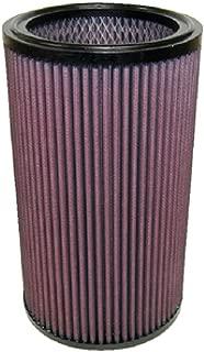 walker air separator