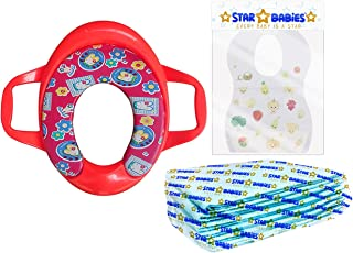 Star Babies Combo Pack VD-0756839231749, Pack of 3