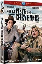 sur la Piste des Cheyennes-Intégrale
