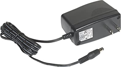 NETGEAR AC/DC Power Adapter for Wireless-AC and Wireless-N Access Points (PAV12V-100NAS),..