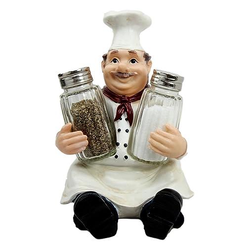 Italian Chef Kitchen Decor: Amazon.com