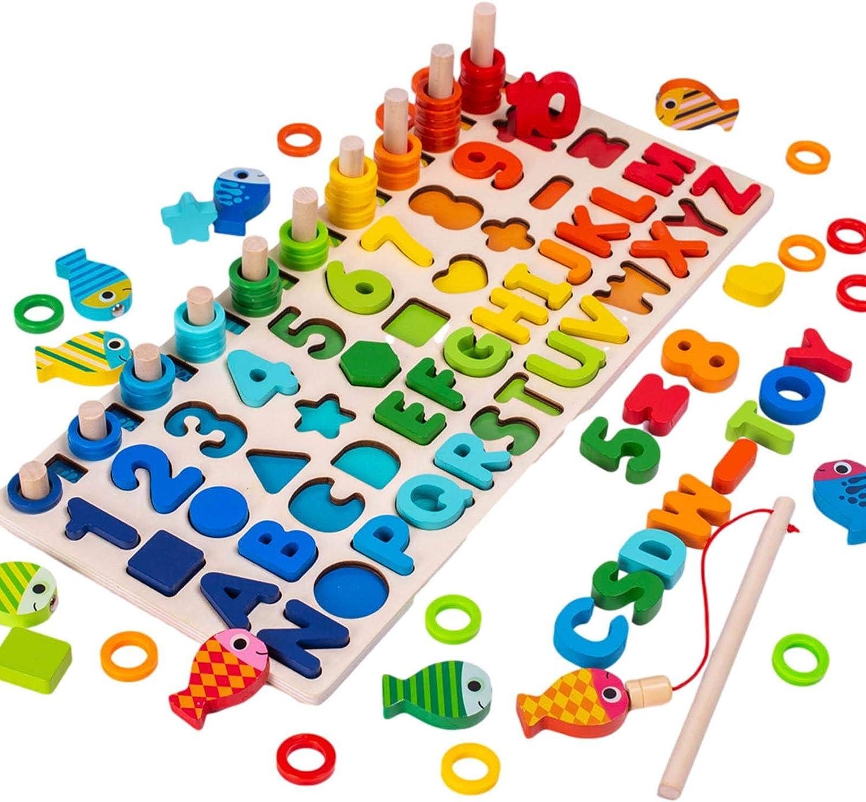 Zufällige Farbe Magnetische Skizze Malerei Zeichnung-Brett Kinder Lernspielzeug