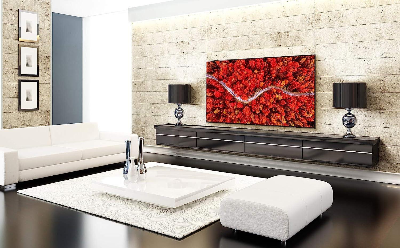 Best 50 Inch TV under $500