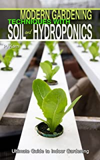 Best hydroponic roses indoors Reviews