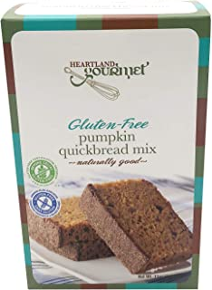 Best libbys pumpkin pie mix ingredients Reviews