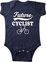 baby cycling clothes