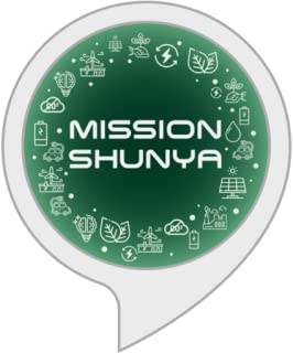Mission Shunya Podcast
