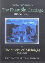 Best the phantom carriage dvd Reviews