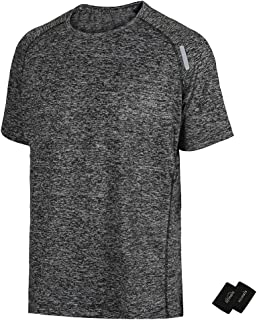 Best dri fit shirts Reviews