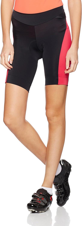 GORE Bike WEAR Women's Element Tights Shorts